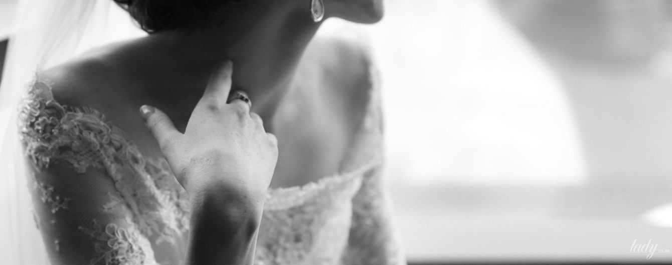 Почему трудно выйти замуж после 30