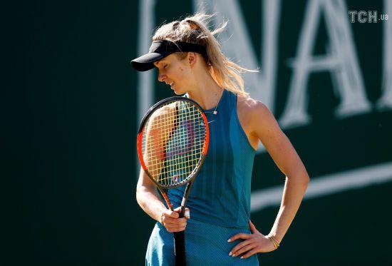 Українки дізналися суперниць в основній сітці US Open