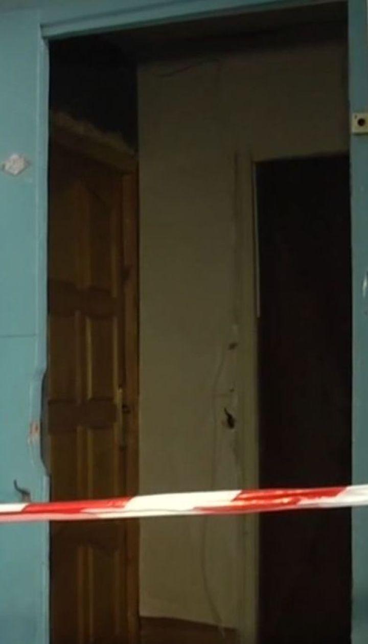 Сімейну пару в Харкові вбили за борги