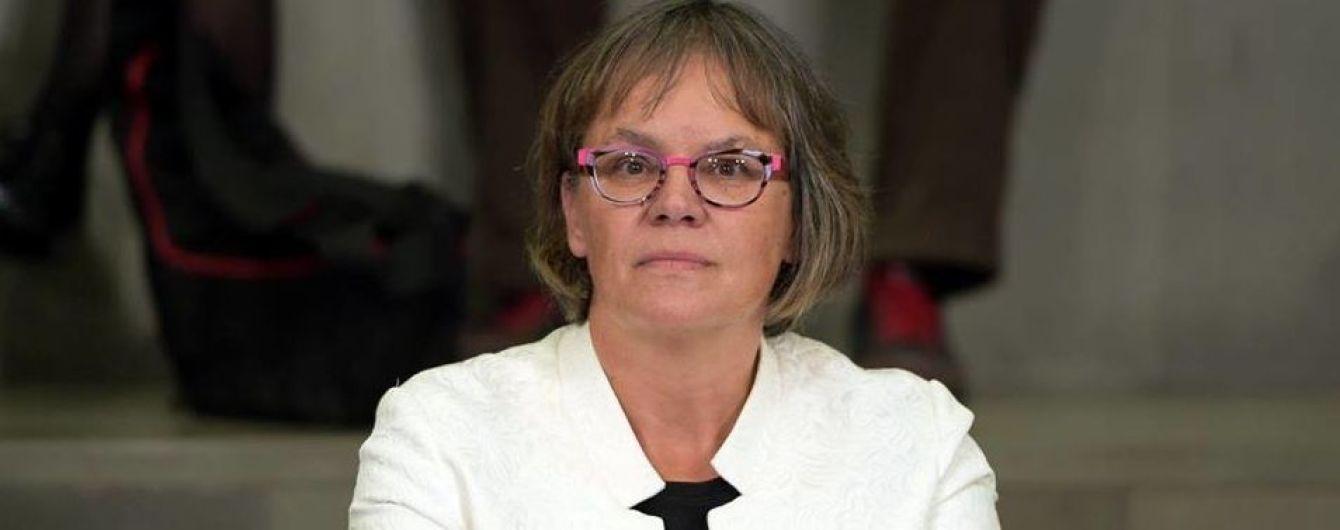 Украина обязана приглашать наблюдателей от ПАСЕ на выборы - президент Ассамблеи