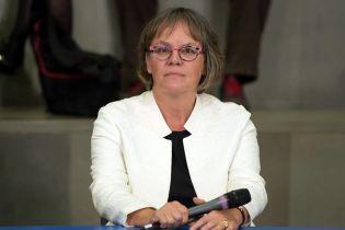 Новым президентом ПАСЕ стала экс-докладчик комитета по вопросам России