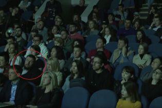Екс-міністр Клименко навчається як заробляти в Youtube у Дудя