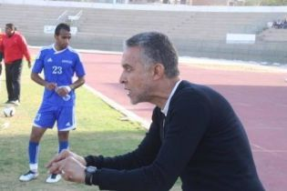 Египетский экс-тренер умер от сердечного приступа после поражения сборной на ЧМ-2018