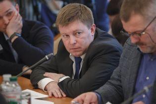 """""""Позорный поступок"""". Мамчур лишил статуса своего помощника после ранения подростка под Киевом"""