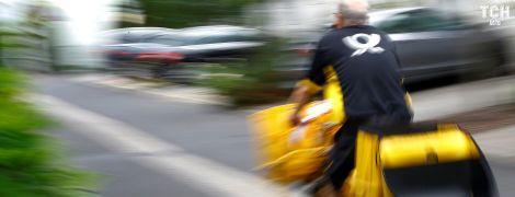 Велосипедные дорожки станут обязательными на дорогах Украины
