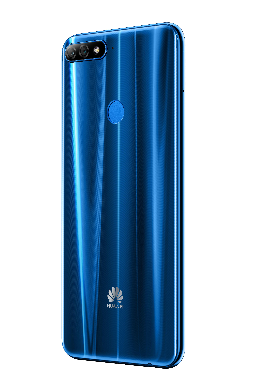 Huawei Y_1