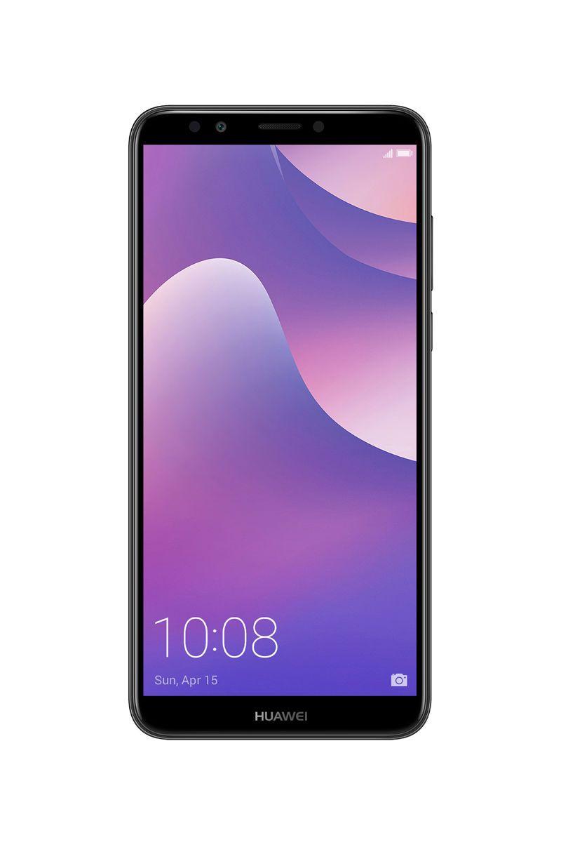 Huawei Y_3
