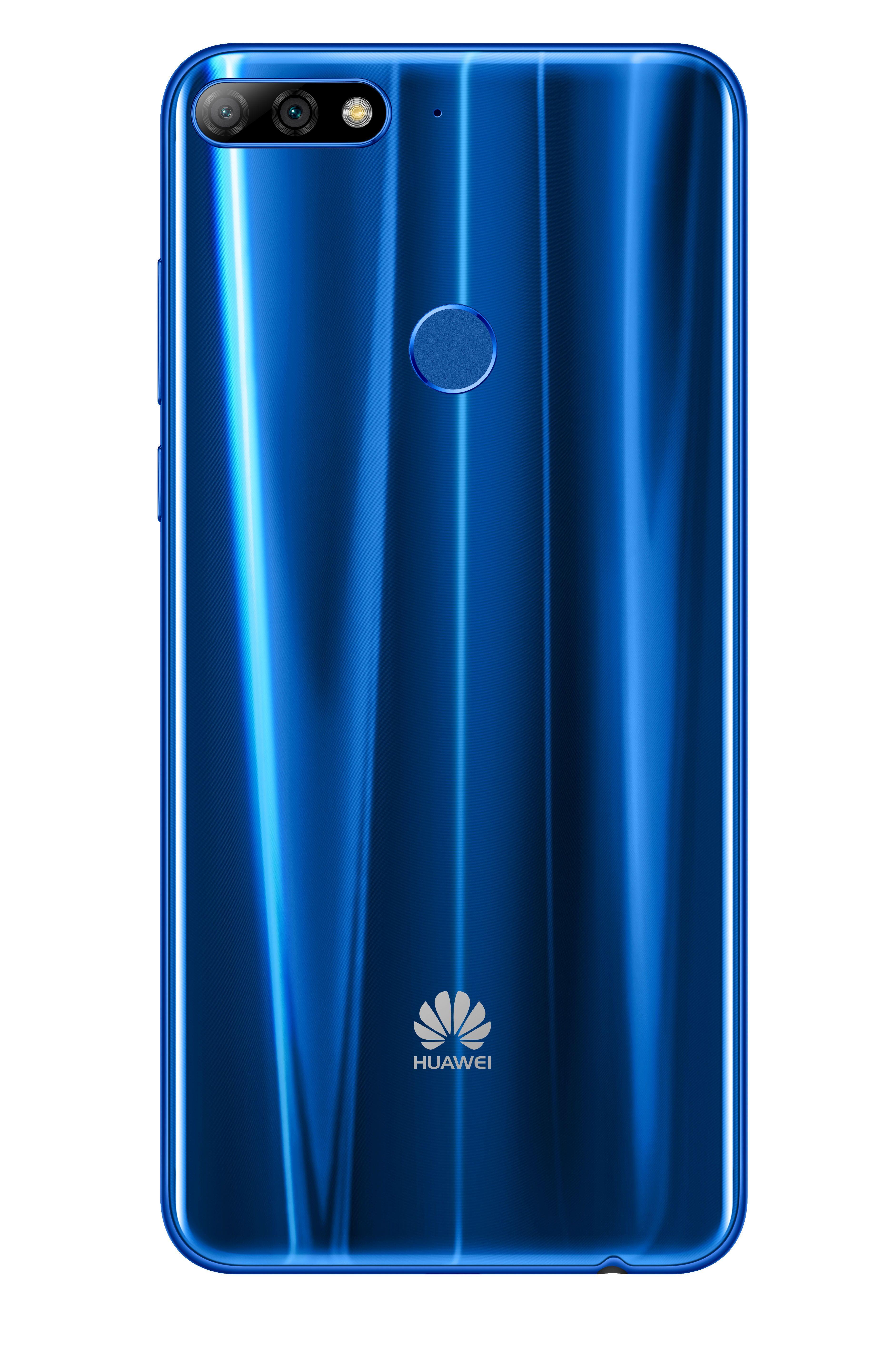 Huawei Y_2