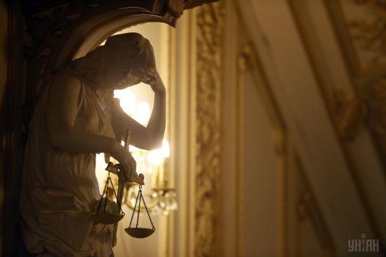 На Рівненщині суд виправдав екс-чиновника спійманого на хабарі
