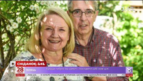Супруги из Британии почти 30 лет создавали сад сюрпризов