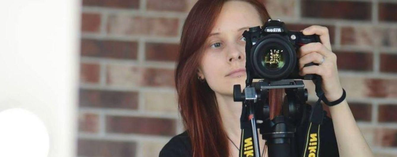 Я рішуче налаштована жити: Юля просить допомогти здолати їй рак