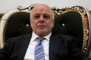 """В Іраку стратили 12 осіб після наказу прем'єра """"пришвидшити смертну кару"""""""
