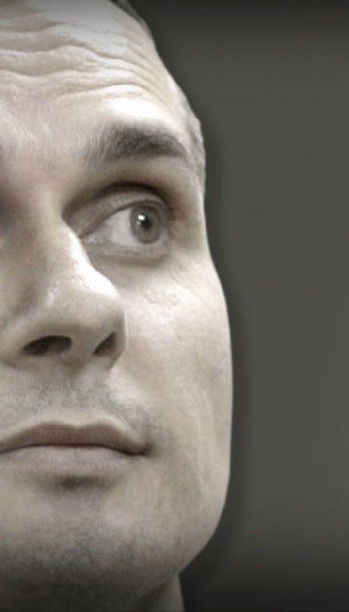 """Украинская омбудсмен обратится к послам стран """"нормандской четверки"""" из-за недопуска к заключенным в России украинцам"""