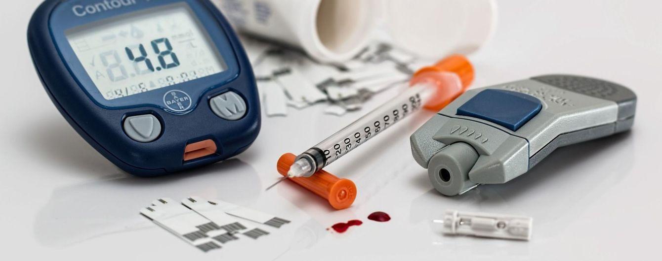 В Миргороде из-за недостатка инсулина 19-летний парень впал в кому: местные жители винят врача