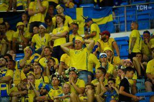 П'яний росіянин через пиво відправив у нокаут шведського вболівальника на ЧС-2018