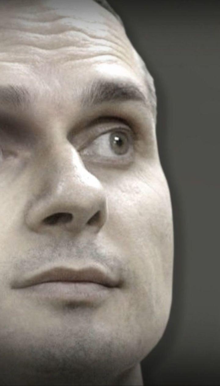 """Українська омбудсмен звернеться до послів країн """"нормандської четвірки"""" через недопуск до ув'язнених у Росії українців"""