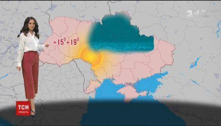 Рятувальники досі усувають наслідки страхітливих потопів і шквалів, що прокотилися Україною