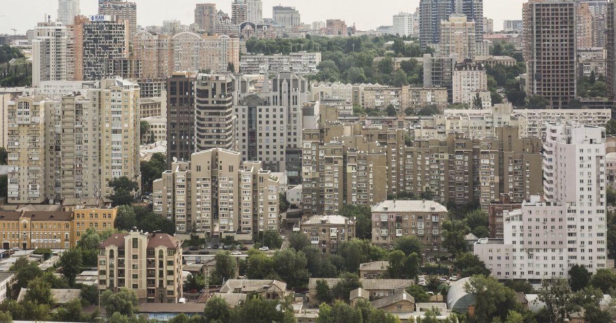 Как получить ипотеку на жилье под 7%: плюсы, минусы и подводные камни