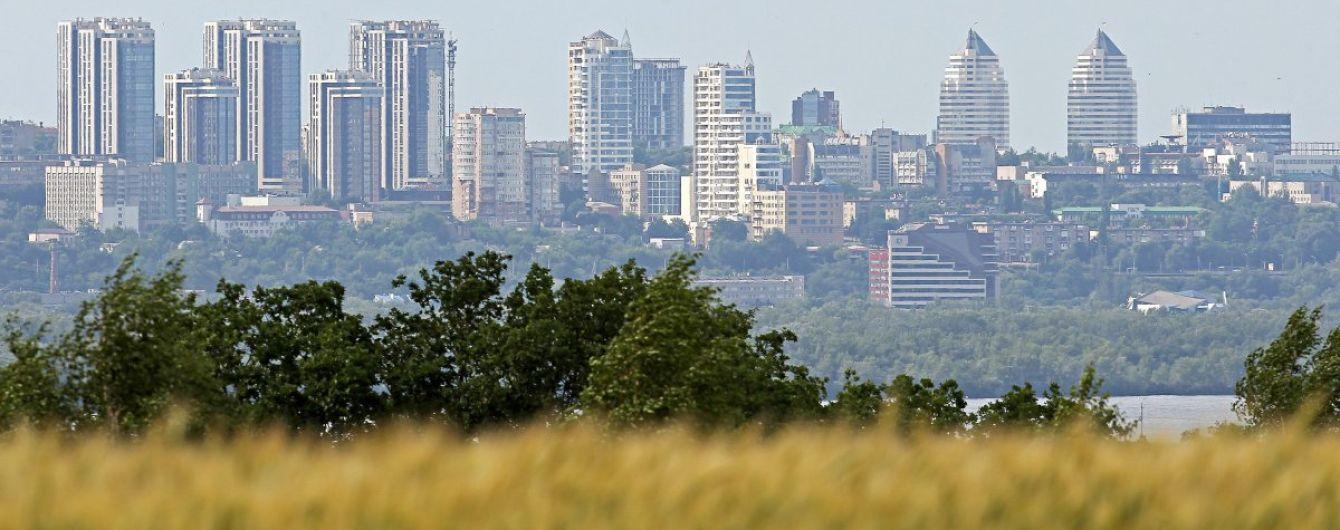 """""""Студенческий"""" бум на рынке аренды недвижимости. Сколько стоит снять квартиру в крупных городах"""
