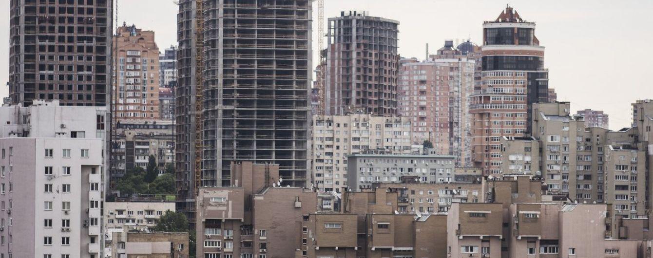 На получение кредита на жилье под 3% поступило больше 9,6 тысячи заявлений от атошников и переселенцев