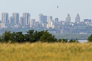 Украинские города превратились в безликие бетонные джунгли. Почему так произошло
