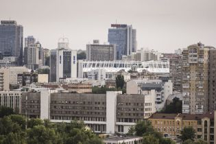 Первая встреча с налогом на недвижимость: украинцам объяснили, что делать с новыми платежками