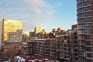 Получить социальное жилье в Украине станет проще. Что меняется