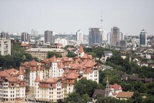 Владельцы больших квартир и домов научились не платить налоги на недвижимость