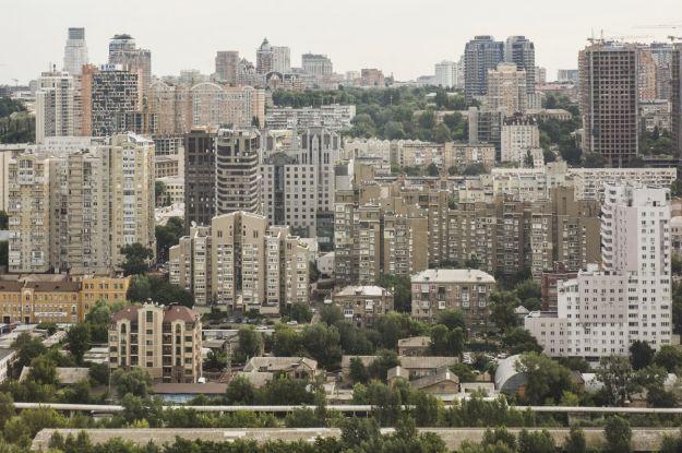 Як отримати іпотеку на житло під 7%: плюси, мінуси та підводні камені