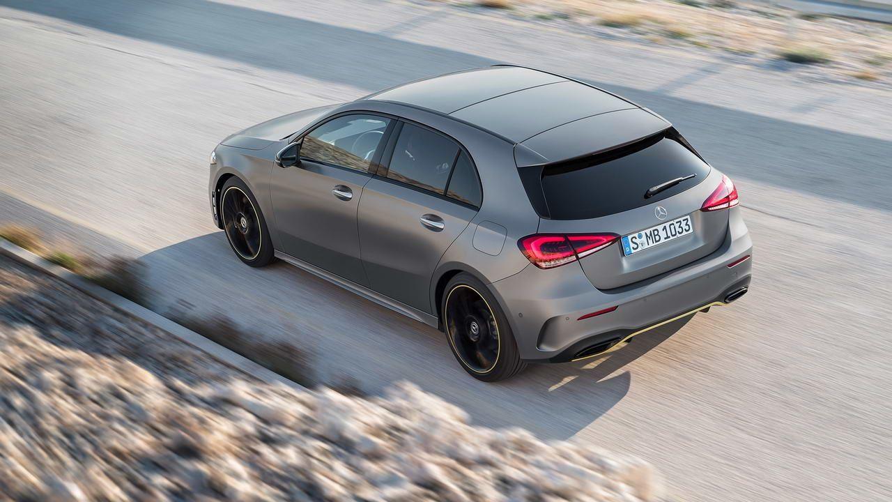 Mercedes-Benz A-Class_3