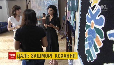 Кожен другий українець хоче займатися бізнесом