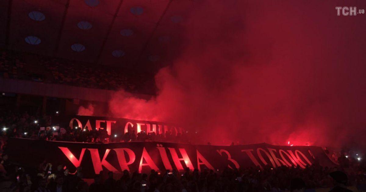 @ фото: Юлия Яценко