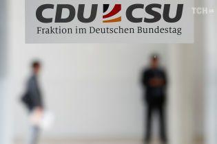 Немецкие СМИ выяснили, как вероятные преемники Меркель относятся к Путину