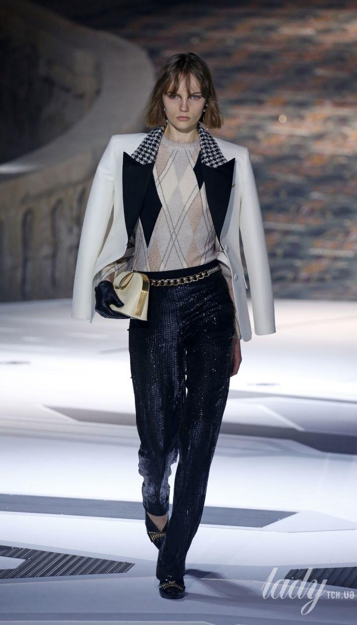 Louis Vuitton @ East News