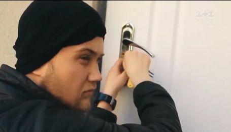 В Україні спалах квартирних крадіжок: як вберегти оселю