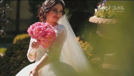 Як українки виходять заміж за іноземців і що насправді їх очікує
