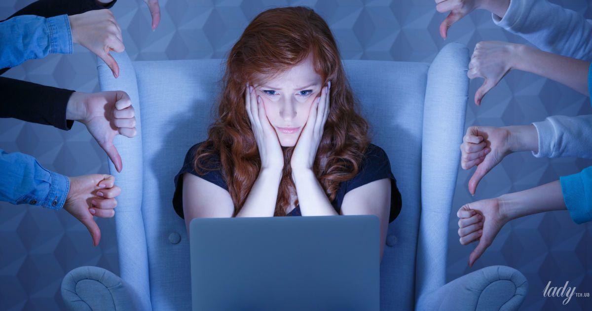 Мошенники на сайтах знакомств: как не стать жертвой