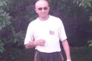 На Тернопільщині розшукують підозрюваного у потрійному вбивстві