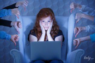 Шахраї на сайтах знайомств: як не стати жертвою