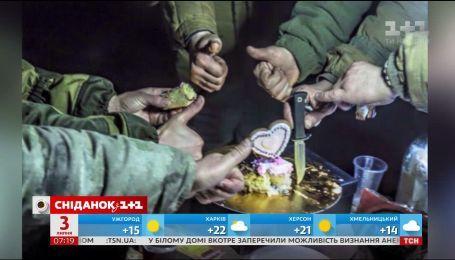 Почему все больше украинцев отказываются от работы по найму