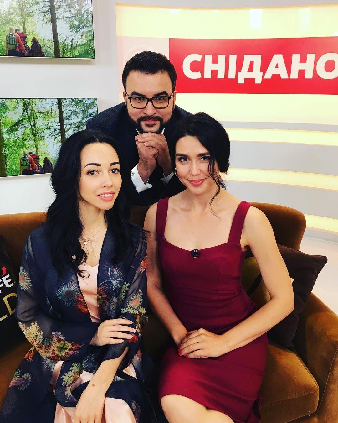 Катерина Кухар_2