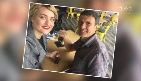 Співачка Віра Кекелія зустрілася з першим викладачем вокалу - Залишайтеся поруч