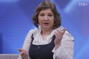 Племянница Скрипаля получает зарплату на пропагандистском канале России
