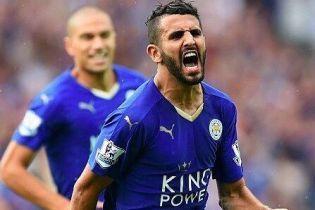"""""""Манчестер Сити"""" согласовал переход лидера """"Лестера"""", трансфер обойдется в 60 миллионов фунтов"""