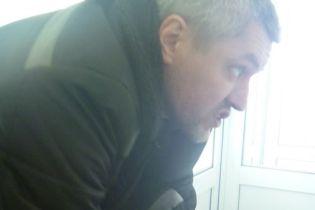 Непонятные прививки: украинский политзаключенный Клых рассказал о пребывании в психбольнице в Магнитогорске