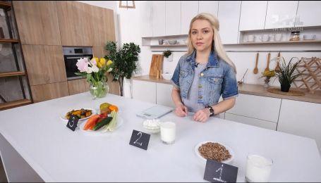 Эксперт по здоровому питанию Лора Филиппова рассказала о пользе от разгрузочных дней