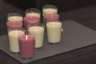 Отруєння у таборі на Київщині: тренери видали дітям зіпсовані йогурти, які зберігали в кімнатах