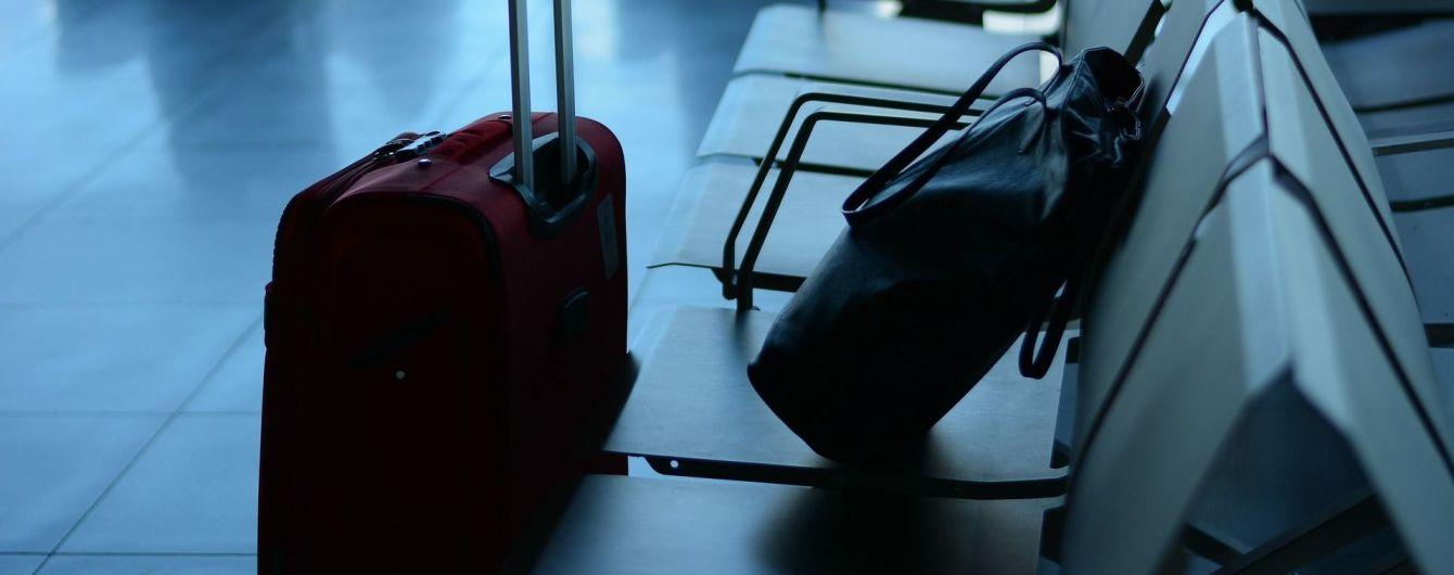 Более полутора сотни туристов, застрявших в Турции, вылетели в Украину