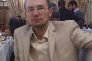 Погіршився стан здоров'я політв'язня Еміра Куку, який голодує в російському СІЗО - Денісова