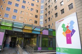 Скандал в ОХМАТДЕТе: массовое увольнение врачей грозит коллапсом лечения детей